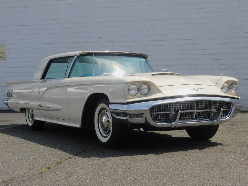 Classics for Sale near Carson, CA - Classics on Autotrader