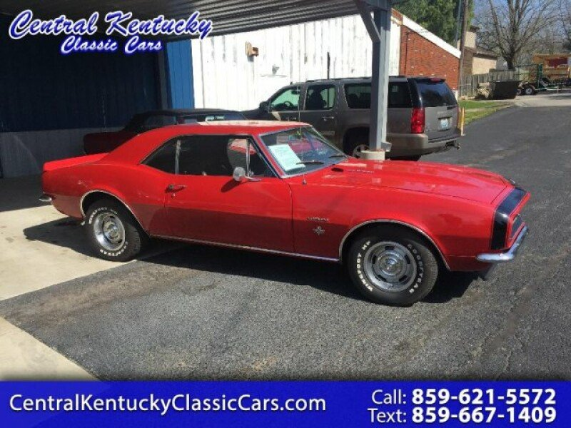 Classics for Sale near Louisville, Kentucky - Classics on Autotrader