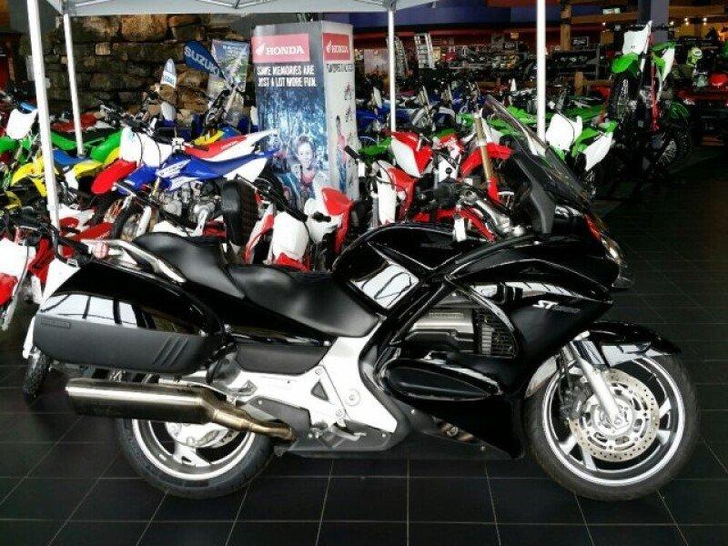 Rick Roush Honda Motorcycles >> Motorcycles For Sale Near Medina Oh Motorcycles On Autotrader