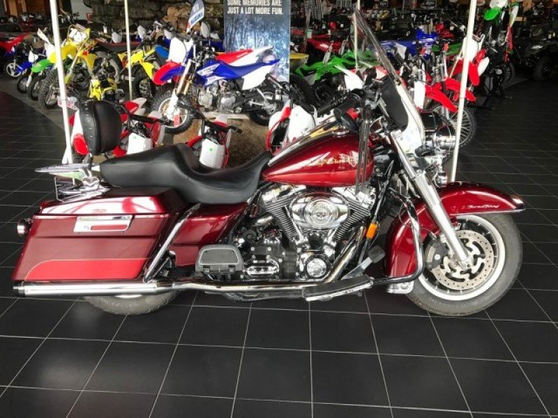 Rick Roush Honda Motorcycles >> Motorcycles For Sale Near Strongsville Ohio Motorcycles On Autotrader