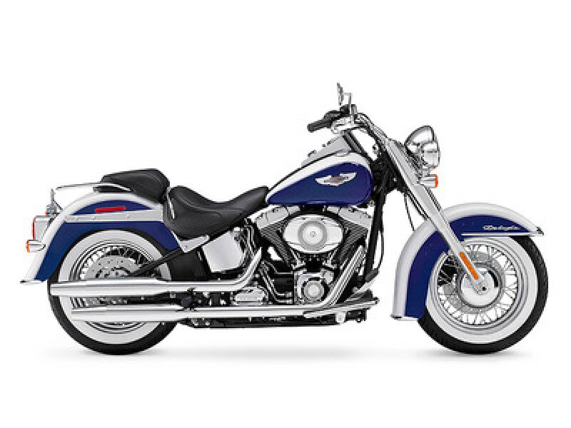 Motorcycles for Sale - Motorcycles on Autotrader