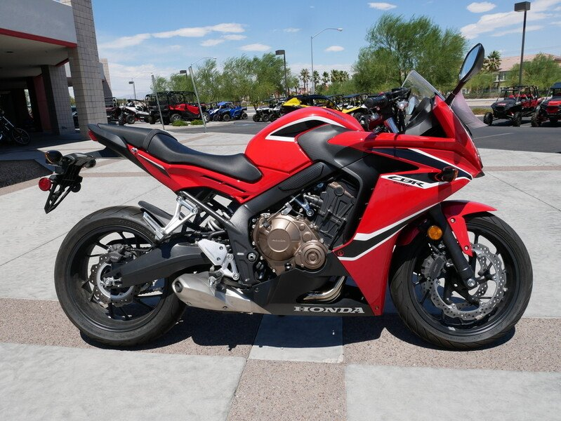 Used Motorcycles For Sale Boulder City Nv >> Motorcycles For Sale Near Boulder City Nevada Motorcycles On