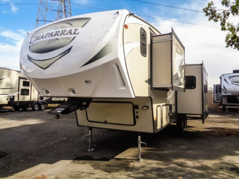 Travel Trailer RVs for Sale - RVs on Autotrader