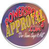 Approval Powersports