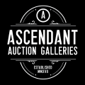 Ascendant Auction Galleries