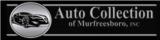 Auto Collection of Murfreeboro Inc