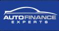 Auto Finance Experts