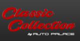 Auto Palace