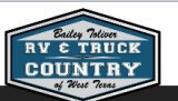 Bailey Toliver RV  and Truck Co
