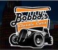 Bobby's Classic Cars