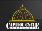 Capitol Cycle Company