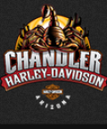 Chandler Harley-Davidson