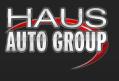 Chris Haus Auto Group LLC