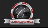 Classic Auto Mall Inc