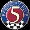 Factory Five Racing, Inc.