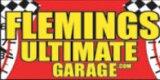 Fleming's Ultimate Garage