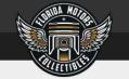 Florida Motors Inc.