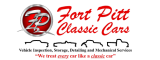 Fort Pitt Classic Cars