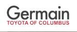 Germain Toyota of Columbus