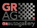GR Auto Gallery