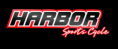 Harbor Sports and Cycle