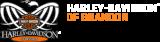 Harley Davidson of Brandon
