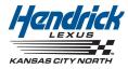 Hendrick Lexus North