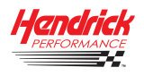 Hendrick Performance