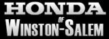Honda, Sea-Doo and Can-Am Of Winston-Salem