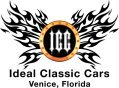 Ideal Classic Cars