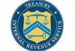 IRS Auctions - FL