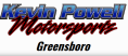 Kevin Powell Motorsports - Greensboro