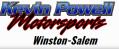 Kevin Powell Motorsports - Winston Salem