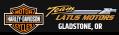 Latus Motor Harley Davidson