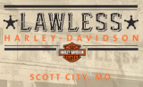 Lawless Harley-Davidson of Scott City