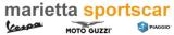 Marietta Sports Car & Cycle