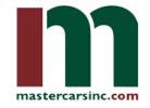 Master Cars Co Inc.