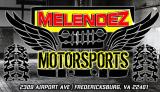 Melendez Motorsports
