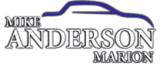 Mike Anderson Dodge Chrysler Jeep Ram of Marion