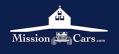 Mission Cars