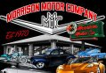 Morrison Motor Co.