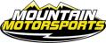Mountain Motorsports - Marietta