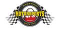 Mungenast Motorsports