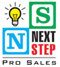 Next Step Pro Sales