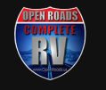 Open Roads Complete RV - Cartersville