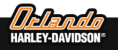 Orlando Harley-Davidson South