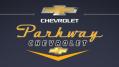 Parkway Chevrolet