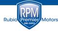 Rubio Premier Motors
