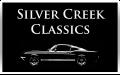Silver Creek Classics