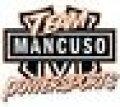 Team Mancuso Powersports Gulf Freeway